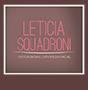 Leticia Squadroni
